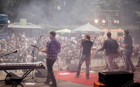 Fools open air / Foto: www.skratter.com